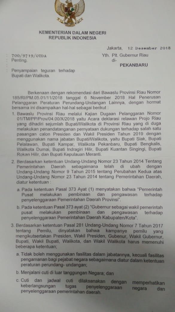 IMG 20181227 WA0062 - Publiknews
