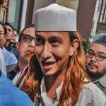 habib bahar bin smith - Publiknews