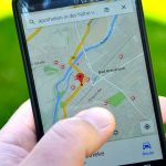 google maps - Publiknews