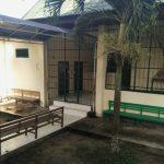 ruang tahanan pengadilan negeri pelalawan 1 - Publiknews