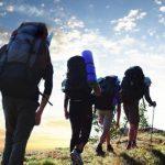 pendaki gunung - Publiknews