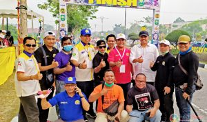 tour de siak 2019 31 - Publiknews