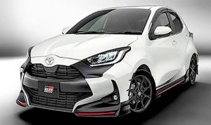 all news yaris - Publiknews