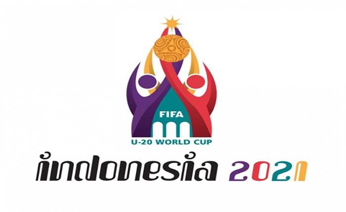 indonesia tuan rumah piala dunia u 20 1 - Publiknews