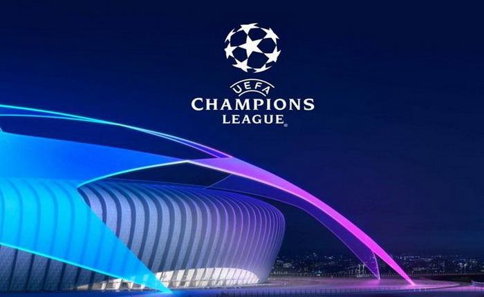jadwal champions - Publiknews