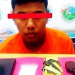 narkoba perawang tualang terbaru berita - Publiknews