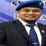 syamsurizal budi siak - Publiknews