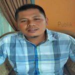 sengketa pilpung kabupaten siak 2019 - Publiknews