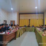 IMG 20200120 142936 - Publiknews
