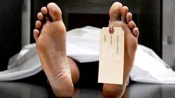 ilustrasi mayat pembunuhan e1532145783688 - Publiknews