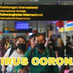 virus corona75 - Publiknews