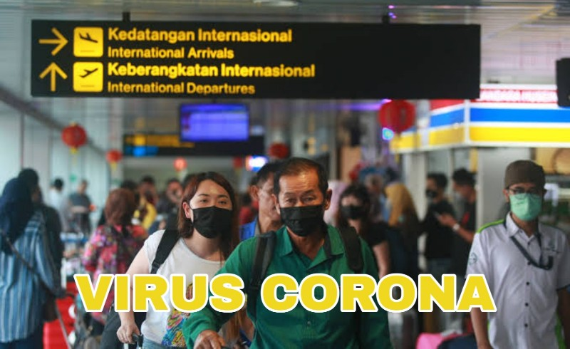 virus corona75 - Publiknews