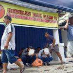 bank mandiri7 - Publiknews