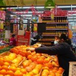 buah buahan - Publiknews