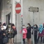 coronaut - Publiknews