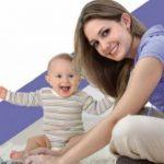 ibu rumah tangga - Publiknews