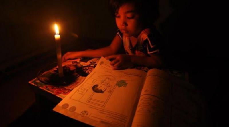 listrik pln - Publiknews