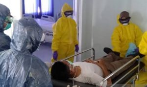 patient corona719 - Publiknews