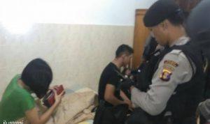selingkuh75 - Publiknews