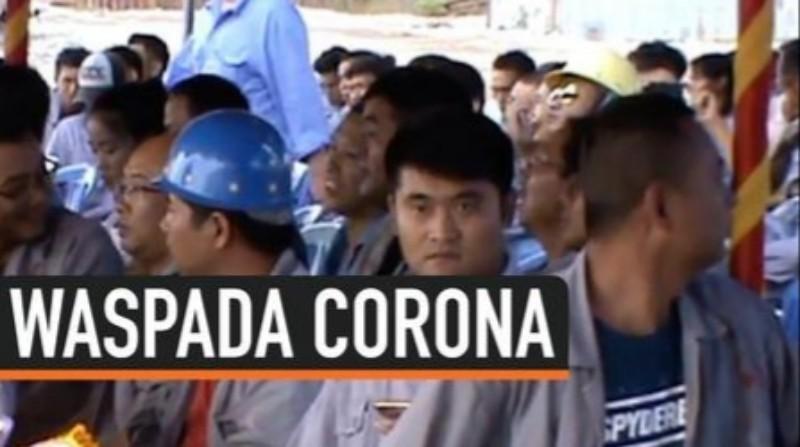 tka corona - Publiknews