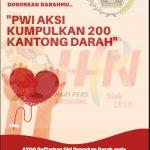 IMG 20200302 WA0050 - Publiknews