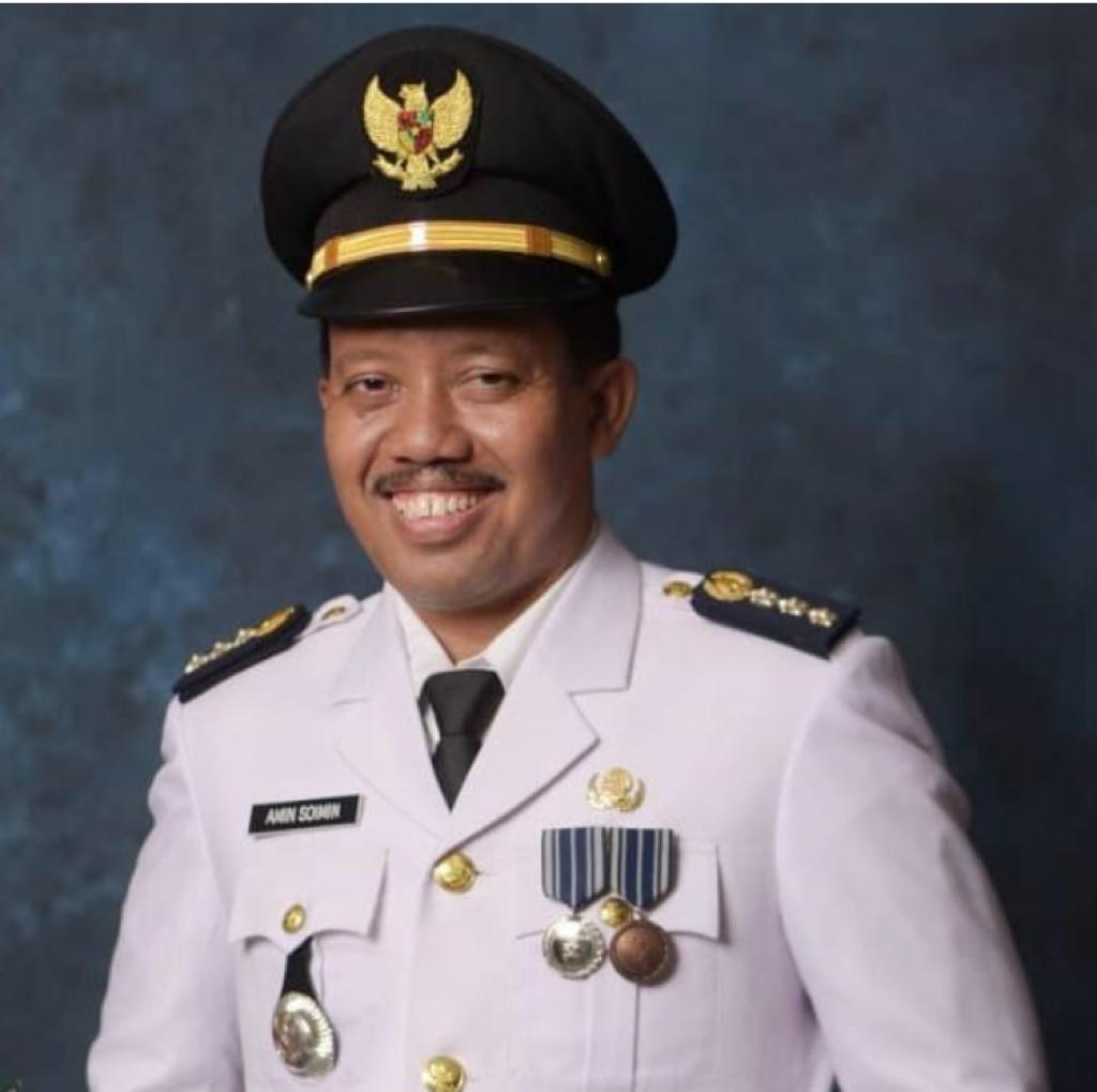 Pembangunan Kilang Padi UD Siak Subur Sejahtera Tak Berizin, Camat: Harusnya Dihentikan Dulu Pembangunannya