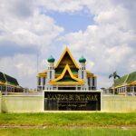 Tiga Nama, Siap Duduki Jabatan Pimpinan Tinggi Pratama di Siak