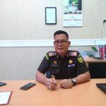 Kasus Pencurian PT. Chevron Siak, Perkara Masih di Ranah Penyidik