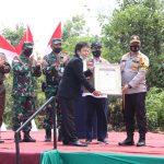 Kasus Corona Meningkat di Siak, Gubernur Riau Syamsuar Ragukan Kesiapan RSUD Tengku Rafian
