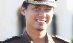 Penista Agama di Kandis Siak, Divonis Hakim 3,5 Tahun Penjara