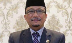 Bantah Opini Pjs Bupati Siak Berpolitik, Arfan Usman: Setiap Gerak Pjs Bupati, Sesuai Agenda yang Sudah Dijadwalkan