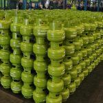 Disperindag Siak Pastikan, Kebutuhan Melon 3 Kg Jelang Tahun Baru Aman
