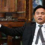 Yusril: Presiden saja Tidak Berwenang Berhentikan Kepala Daerah, Apalagi Intruksi Mendagri