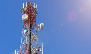 Susahnya Jaringan Internet di Kampung Lubuk Tilan Kecamatan Dayun, Siak