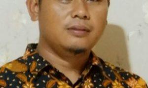 Sadam (Foto: Istimewa)