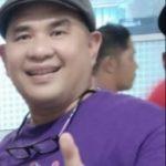 PWI Riau dan SPS Gelar Tiga Kegiatan Virtual