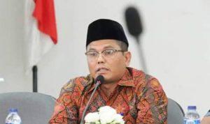 Kasus Netralitas ASN Duduki Posisi Teratas, Selama Kampanye Bawaslu Riau Proses 105 Pelanggaran